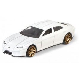 Hot Wheels Tématické auto Lamborghini Estoque