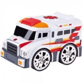 Buddy Toys RC auto Záchranka BRC 00140