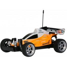 Buddy Toys RC model Buggy BRC 12.413