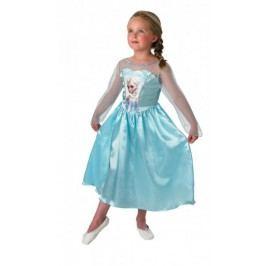 Rubie's Kostým Frozen Elsa Classic M