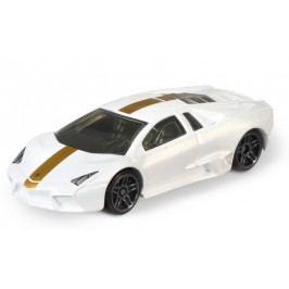 Hot Wheels Tématické auto Lamborghini Reventon