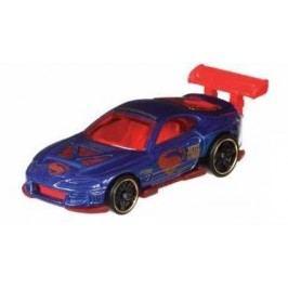 Hot Wheels Tématické auto - DC Justice League - Power Pro