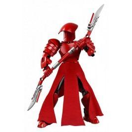 LEGO® Star Wars 75529 Elitní pretoriánská stráž