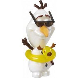 Disney Mini princezna s doplňky Olaf