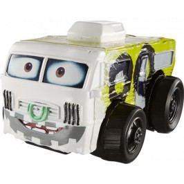 Mattel Cars 3 Velké autíčko do vody Arvy