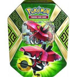 Pokémon Island Guardians Tin Tapu Bulu-GX