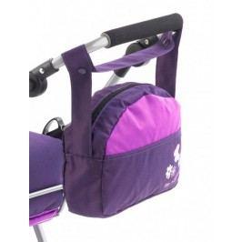 Bayer Chic Přebalovací taška, 25