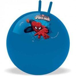 Lamps Skákací míč 45 - 50 cm Spiderman