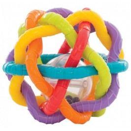 Playgro Ohebný míček