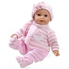 Arias Plačící miminko