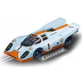 Carrera EVO 27516 Porsche 917K