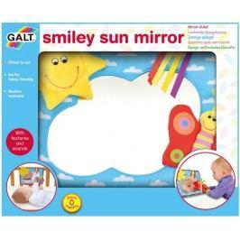 Galt Zrcadlo poznání
