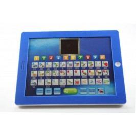 MaDe Tablet modrý