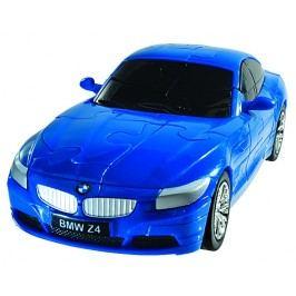 Albi 3D Puzzle auto - BMW Z4 modré