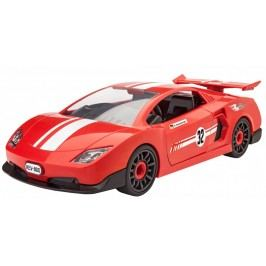 Revell Junior Kit auto 00800 - Racing Car (1:20)