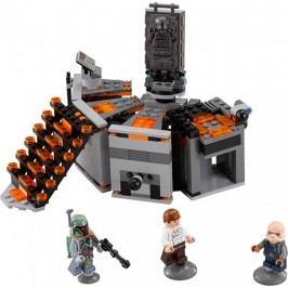 LEGO® Star Wars 75137 Karbonová mrazící komora