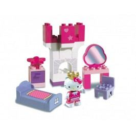 Unico Hello Kitty Princess Pokojíček