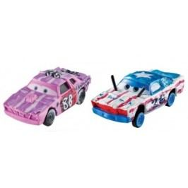 Hot Wheels Cars 3 Auta 2 ks