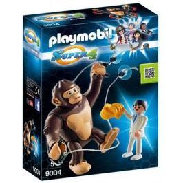 Playmobil 9004 Obří opice Gonk