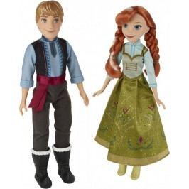 Disney Frozen modní dvojbalení
