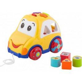 Buddy Toys 3520 Auto vkládačka