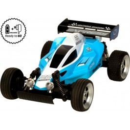 Buddy Toys RC model Buggy RtG BRC 12.511