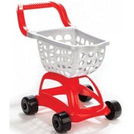 Pilsan Nákupní košík pojízdný - II. jakost