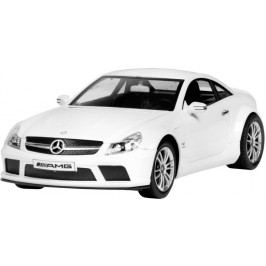 Buddy Toys RC model Mercedes SL 65 AMG BRC 18.011
