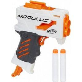 Nerf Modulus Rukojeť