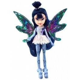 Winx Tynix Mini Dolls - Músa