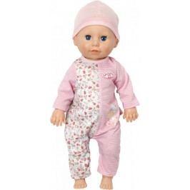 Baby Annabell Se učí chodit