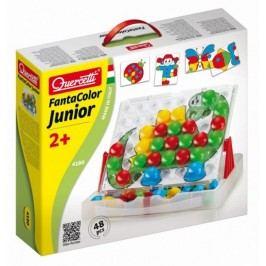 Quercetti Fantacolor Junior (kufřík)