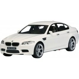 Buddy Toys RC model BMW M5 BRC 14.020