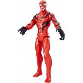 Spiderman 30cm záporné postavy - Carnage