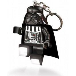 LEGO® Star Wars - Darth Vader svítící klíčenka