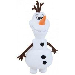 Teddies WD Olaf plyš 25cm