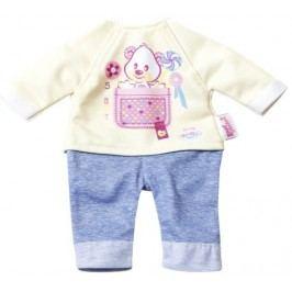 BABY born My Little Oblečení
