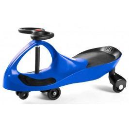 Sun Baby Vozítko Twist Car modrá