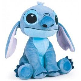 Mikro hračky Lilo a Stitch - Stitch plyšový 30cm