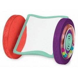 B.toys Zrcátko s kolečky Looky-Looky