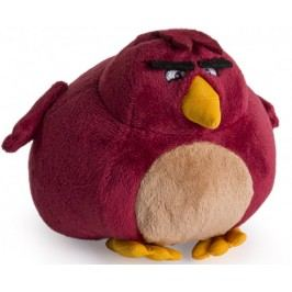 Spin Master Angry Birds plyš 12,5 cm Terence