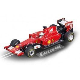 Carrera D143 Ferrari SF15-T S.Vettel