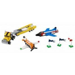 LEGO® Creator 31060 Stroje na leteckou show