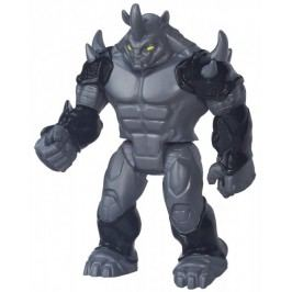Spiderman Figurka 15 cm – Marvels Rhino
