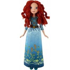 Disney Princezna Merida
