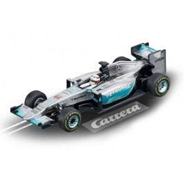 Carrera D143 Mercedes F1 L.Hamilton