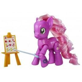My Little Pony Poník s koubovými body Cheerliee