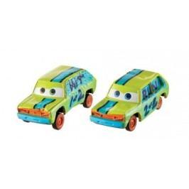 Mattel Cars 3 Auta 2 ks