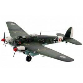 Revell Heinkel HE 111 H-6