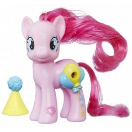 Hračka My Little Pony Poník s magickým okénkem Pinkie Pie